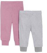 Skip Hop Baby-Girls Newborn Petite Triangles Pants
