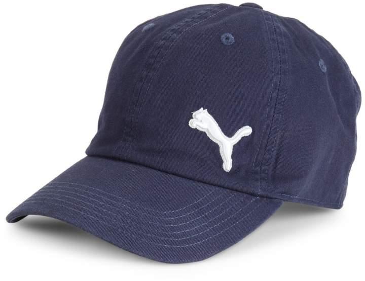 ce395dbe7 Evercat Newport Baseball Cap