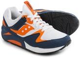 Saucony Grid 9000 Sneakers (For Men)