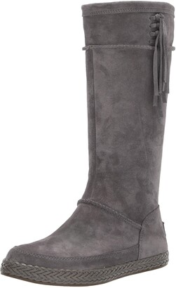 UGG Women's Emerie Fashion Boot