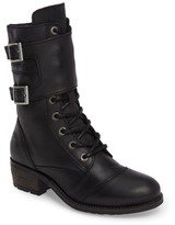 Bos. & Co. Women's Lune Moto Boot