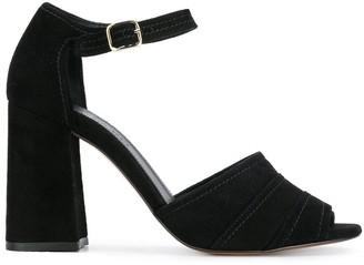 Tila March Lilas sandals