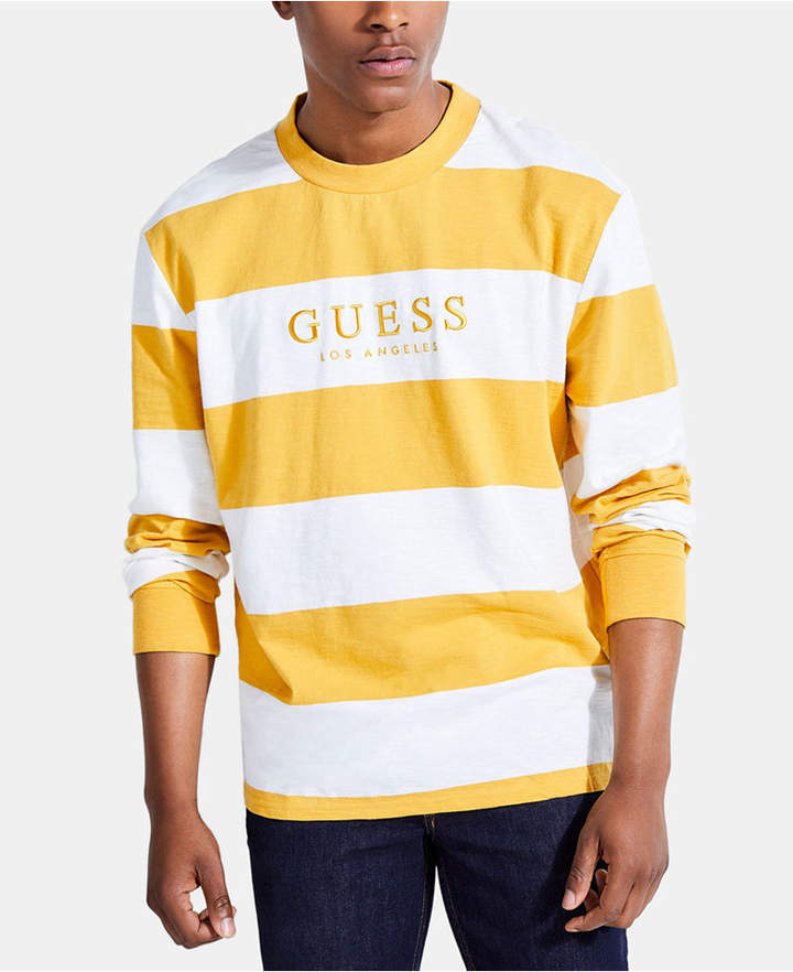 9c1293264c09 Guess Graphic Shirts - ShopStyle