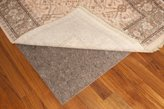 Durable, Reversible 2' X 8' Premium Grip(TM) Rug Pad for Hard Surfaces and Carpet