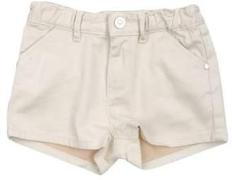 Twin-Set Twinset TWINSET Shorts