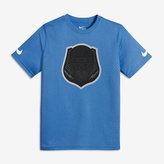Nike Legend Beast Hazard Big Kids' (Boys') T-Shirt (XS-XL)