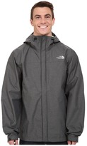 The North Face Venture Jacket Tall