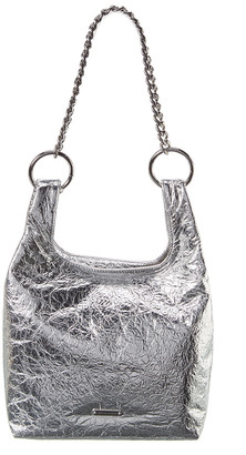 Rebecca Minkoff Karlie Chain Leather Shopper