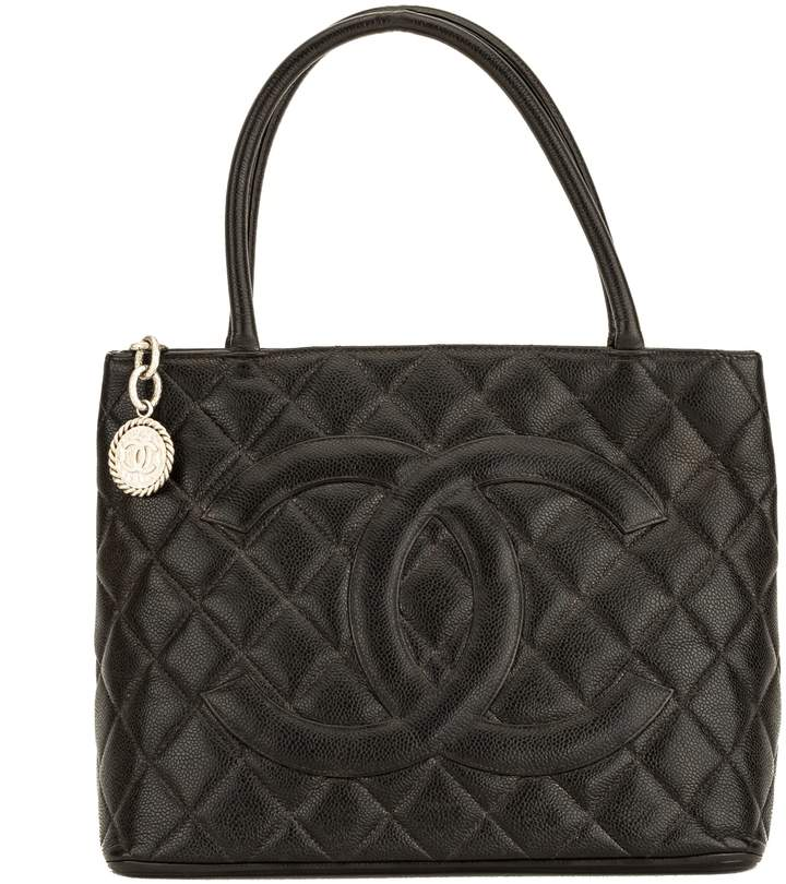 7e362b2069f6 Chanel Flat - ShopStyle
