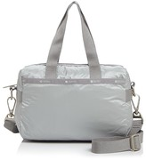 Le Sport Sac Small Uptown Satchel