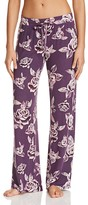 PJ Salvage Bella Long Pants