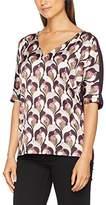 Laurèl Women's T-Shirt,8