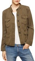 Sanctuary Sunset Safari Jacket