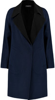 Rag & Bone Thelma wool-felt coat