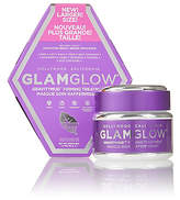 Glamglow GRAVITYMUDTM Firming Treatment 50g