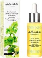 Estelle & Thild Biocalm Optimal Comfort Rescue Oil 30ml