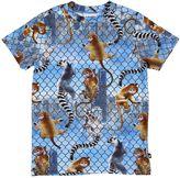 Molo T-shirts - Item 12011255