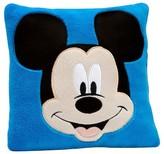 Disney Mickey Decorative Pillow