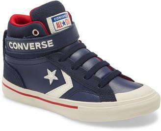 Converse Chuck Taylor(R) All Star(R) Pro Blaze High Top Sneaker