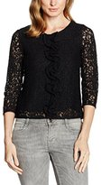 Penny Black 40 Penny Women's EBE Blouse