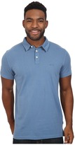 Quiksilver Everyday Sun Cruise Polo