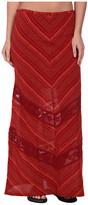 Prana Ginny Skirt