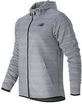 New Balance Kairosport Long Sleeve Jacket