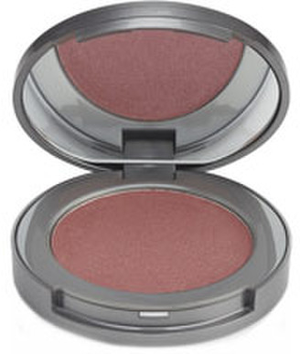 Colorescience Colourescience Pressed Blush - Pink Lotus