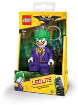 Lego Batman Movie Joker Key Light