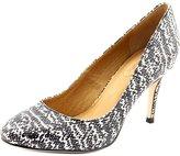 Corso Como Webster Women US 6.5 Black Heels