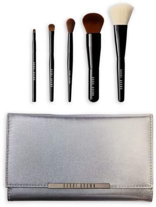 Bobbi Brown 6-Piece Essentials Brush Set
