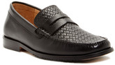 Tommy Bahama Filbert Penny Loafer
