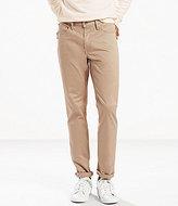 Levi's Big & Tall 541 Athletic-Fit Twill Jeans