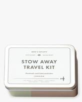 Atlantic Folk Stow Away Travel Kit