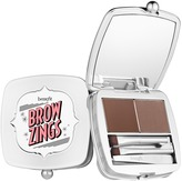 Benefit Cosmetics Brow Zings Eyebrow Shaping Kit