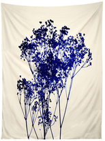 DENY Designs Baby's Breath Tapestry by Garima Dhawan