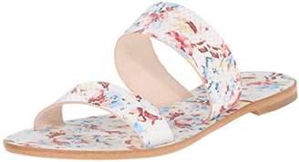 Joie Women's Sable Slide Sandal