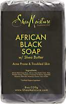 Shea Moisture SheaMoisture African Black Soap