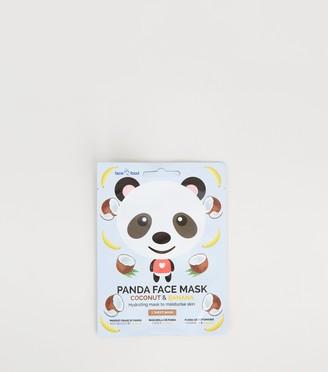 New Look Panda Hydrating Sheet Mask