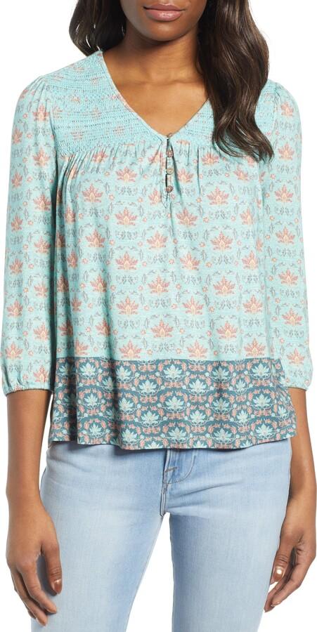 85a6053bea9d99 Daniel Rainn Clothing For Women - ShopStyle Canada