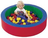 Children's Factory Children s Factory CF331-140 Ball Pool Cover