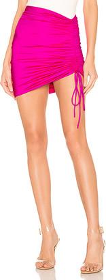 h:ours Nolene Skirt