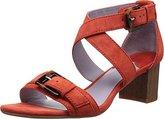Johnston & Murphy Women's Katarina Dress Sandal