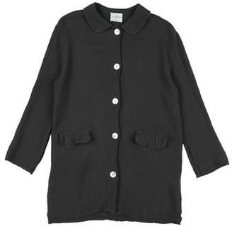 Le Petit Coco Overcoat