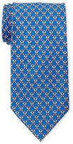 Pierre Cardin Silk Butterfly Tie