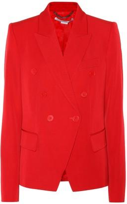 Stella McCartney Wool blazer