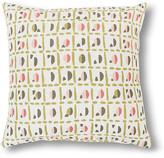 Kim Salmela Annika 14x20 Pillow - Green