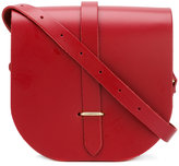 The Cambridge Satchel Company classic satchel - women - Leather - One Size