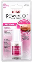 Kiss Power Flex Brush on Glue
