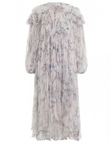Zimmermann Paradiso Floating Dress